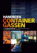 Handboek Containergassen