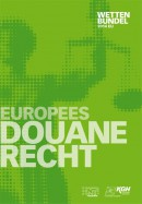 Europees Douanerecht