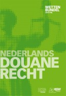 Nederlands Douanerecht