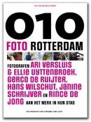 010 - Foto Rotterdam