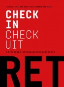 CHECK-IN CHECK-UIT