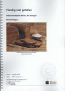 Rekenwerkboek 1b Hs. De Kempel