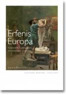 Erfenis Europa