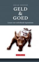 Geld en goed (paperback; tweede druk)