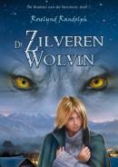 De boeken van de Varulven De Zilveren Wolvin