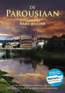 De Parousiaan