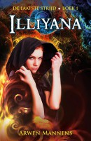 De laatste strijd Illiyana