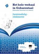 Het hele verhaal in Gebarentaal Docentenhandleiding Introductiecursus