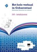 Introductie tot Het hele verhaal in Gebarentaal DVD bij het Werkboek