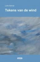 Tekens van de wind - Poëziefonds OPEN