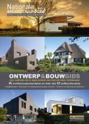 Nationale Architectuurguide editie 2
