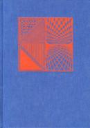 Sketch Book - Hansje van Halem