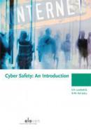 Studieboeken Criminologie & Veiligheid Cyber Safety: an introduction