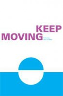Keep Moving, Towards Sustainable Mobility