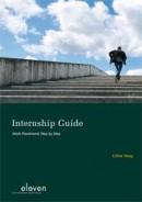 Internship Guide