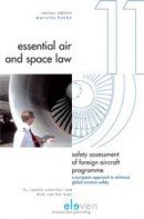 EASL Safety Assessment of Foreign Aircraft Programme