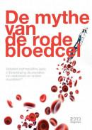 De mythe van de rode bloedcel