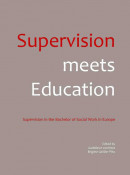Supervision meets Education