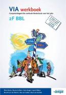 VIA 2F BBL werkboek