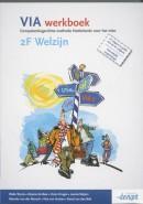VIA 2F Welzijn Werkboek NB: deze titel is vanaf april 2016 niet meer leverbaar.