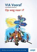 VIA Vooraf leerwerkboek Nederlands