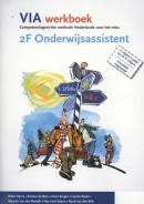 VIA 2F Onderwijsassistent werkboek