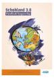 Schokland 3.0 Handboek NB: vanaf april 2018 niet meer leverbaar