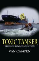 Toxic tanker