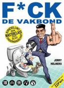 FCK de vakbond