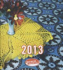 Kitsch kitchen agenda 2013