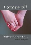 Lotte en Sil