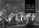 Canon van 700 jaar Joods Nederland