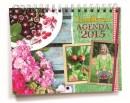 Landleven agenda 2015