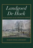 Landgoed De Hoek en het ontstaan van de Sallandse Golfclub
