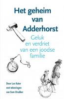 Het geheim van Adderhorst