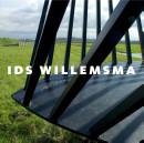 Ids Willemsma