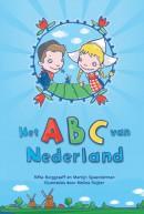 Het ABC van Nederland