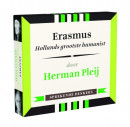 Erasmus Hollands grootste humanist