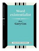 Word existentialist
