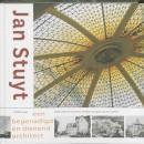 Nijmeegse kunsthistorische studies Jan Stuyt (1868-1934)