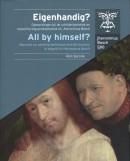 Nijmeegse kunsthistorische cahiers Eigenhandig?