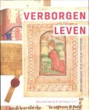 Nijmeegse kunsthistorische cahiers Verborgen leven