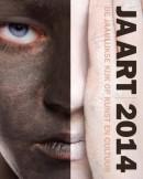 JA ART 2014