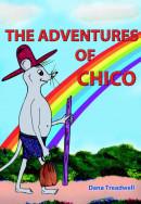 The Adventures of Chico