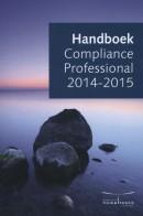 Compliance professional 2014-2015 Handboek