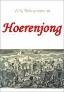 Hoerenjong