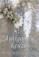 Antigone's keuze