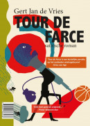 Tour de Wobbe / Tour de Farce