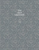 The self creation