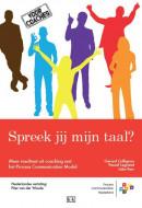 Spreek jij mijn taal?